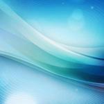 TRANSMISJE MSZY ŚWIĘTYCH W TELEWIZJI, RADIU I INTERNECIE
