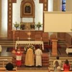 Dzień Maryjny Roku Wiary